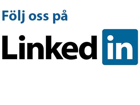 rmv-socialamedier-logotyp-linkedin