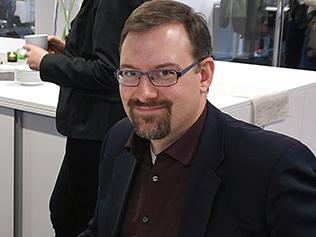 Henrik Gréen