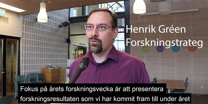 rmv-rättskemi-henrik green är forskningsstrateg