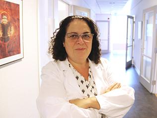 rmv-rättsmedicin-irena dawidson-rättsodontolog