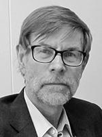Johan Ahlner