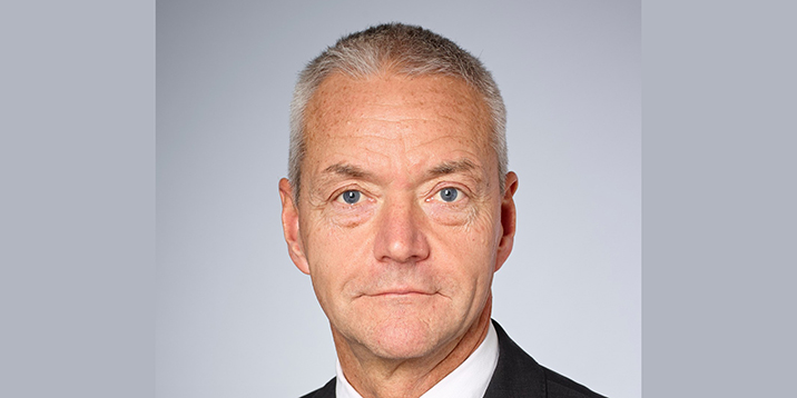 rmv-Lars Werkström-generaldirektör-porträtt