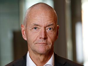 rmv-rättsmedicinalverkets generaldirektör lars werkström-porträtt
