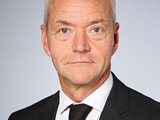 Lars Werkstrom