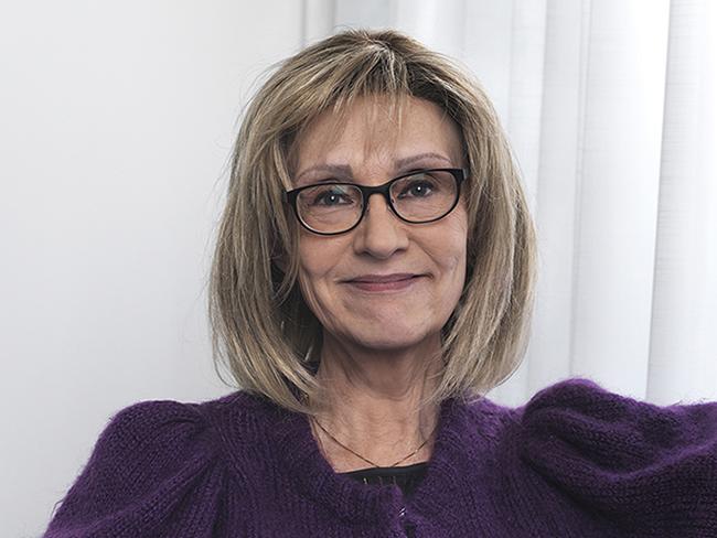 rmv-rättspsykiatri-marianne kristiansson-porträtt