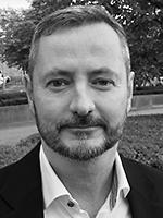 Peter Andiné