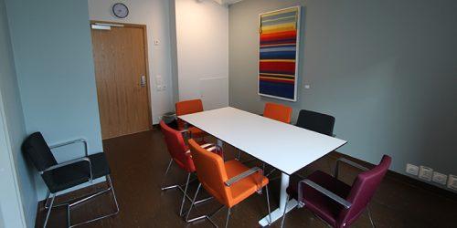 rmv-rättspsykiatri-mötesrum för samtal