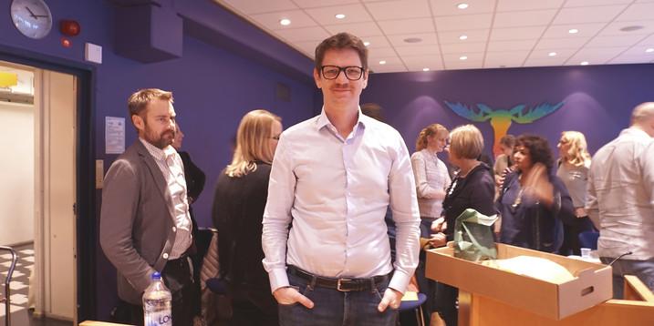rmv-Rasmus-Möllby- ST-läkare