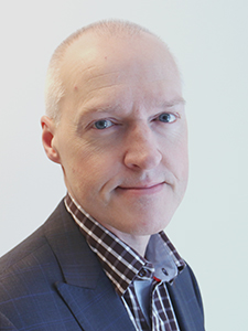 rmv-robert kronstrand porträtt