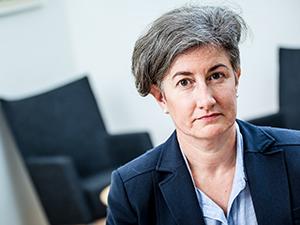 rmv-rättspsykiatri-charlotte lewin-rättspsykiater