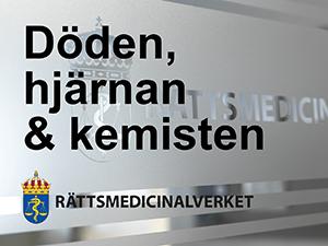 rmv-podd-bild på logotyp på glasdörr
