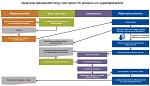 Processbild medicinska åldersbedömningar