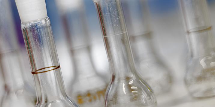 rmv-rättskemi-provrör för drogtest