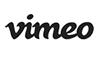 Vimeo logotyp